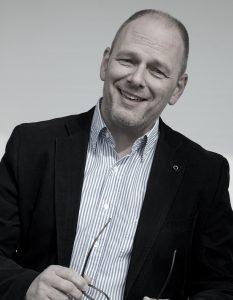 Frank van den Horst