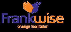 Frankwise